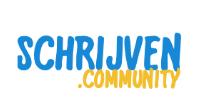 Schrijven.Community
