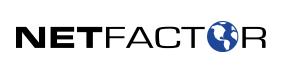 netfactor sponsoren
