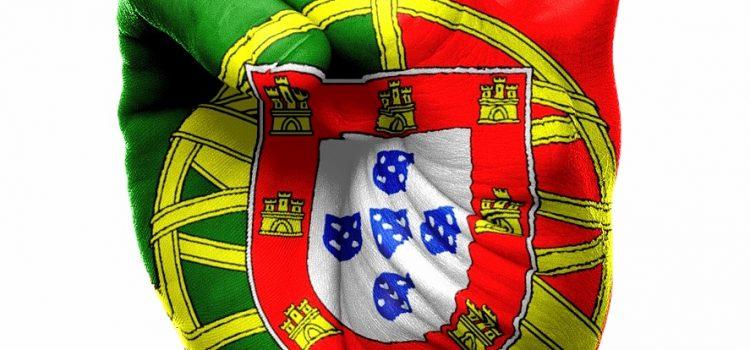 portugese auteurs