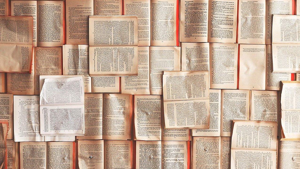 boekmarketing 9 je eerste boek niet als eerste