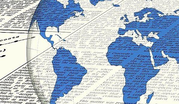 blog schrijven.community 48 nieuwsbrief